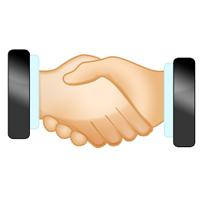 handshake-edtactics-investigations