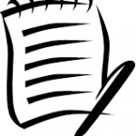 paperwork-edtactics-investigations