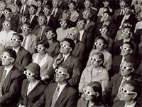audience-edtactics