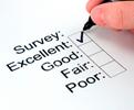 survey-edtactics