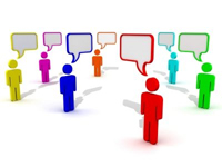 community-feedback-edtactics