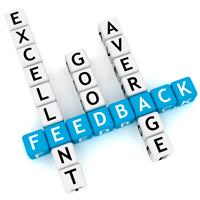 feedback-letters-edtactics