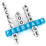Ask for feedback - edTactics