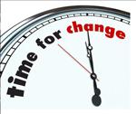 Implement Change - edTactics