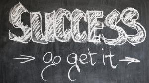 Plan for success! - edTactics