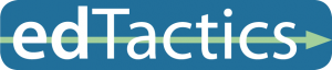 edTactics facilitates Community Outreach and Continuous Improvement for School Districts in Washington and Oregon